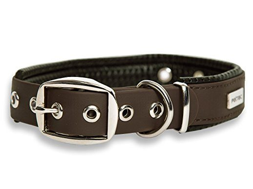 Collar para perro de PetTec